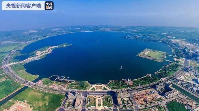 上海高院发布服务保障临港新片区建设实施意见