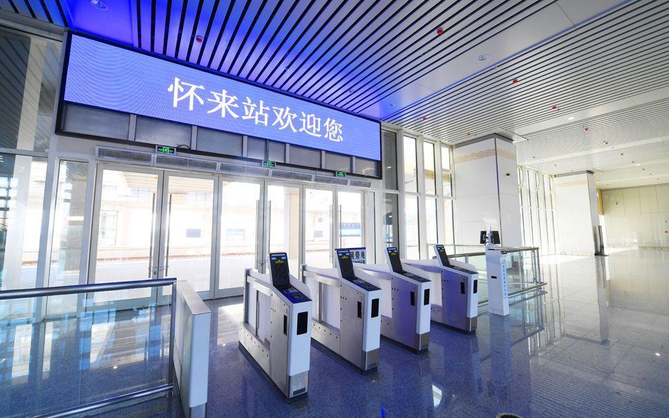 http://jszhy.cn/wenhua/180088.html