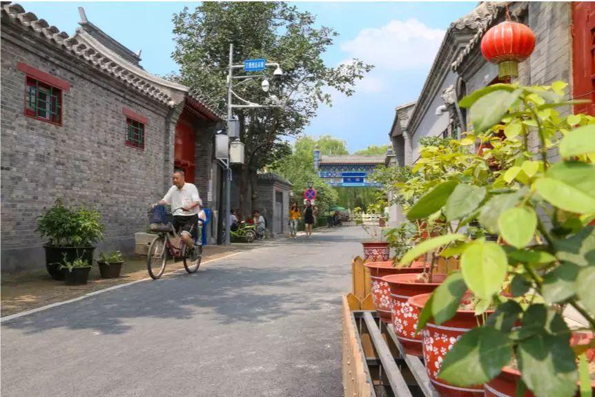 http://www.byrental.cn/yongche/172703.html