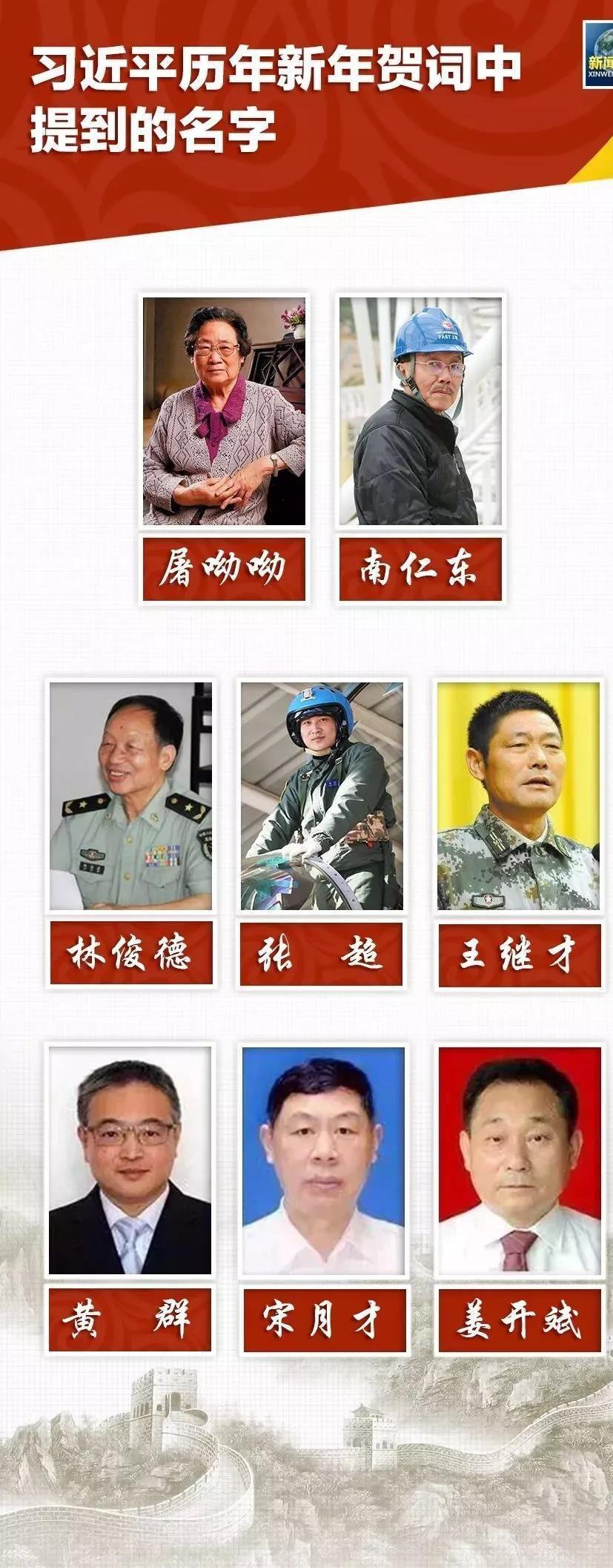http://jszhy.cn/youxi/181570.html