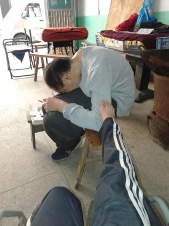 http://www.byrental.cn/lishi/180829.html