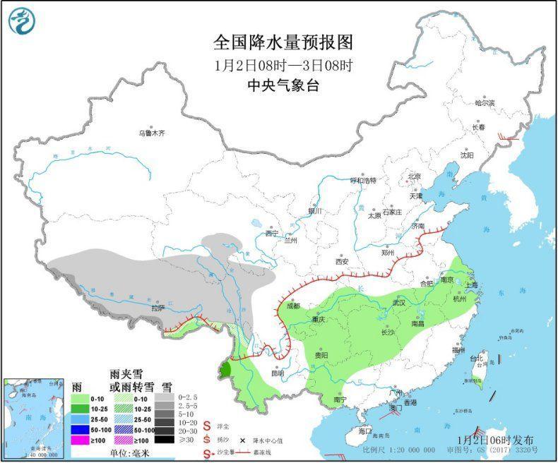 /youxi/143321.html