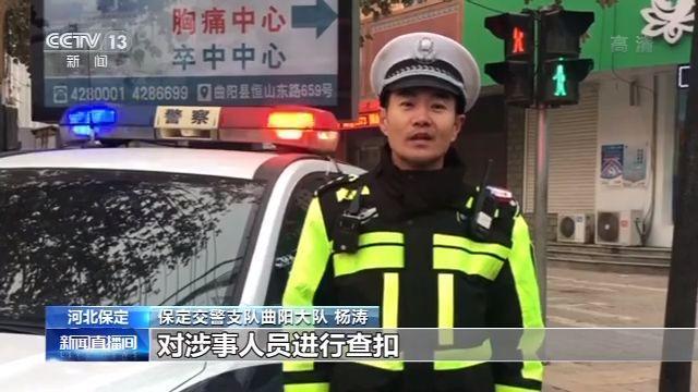 http://jszhy.cn/nenyuan/185413.html