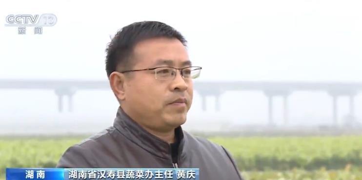 http://www.byrental.cn/jingji/182090.html