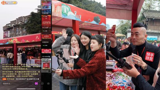 /zhengzhou/146056.html