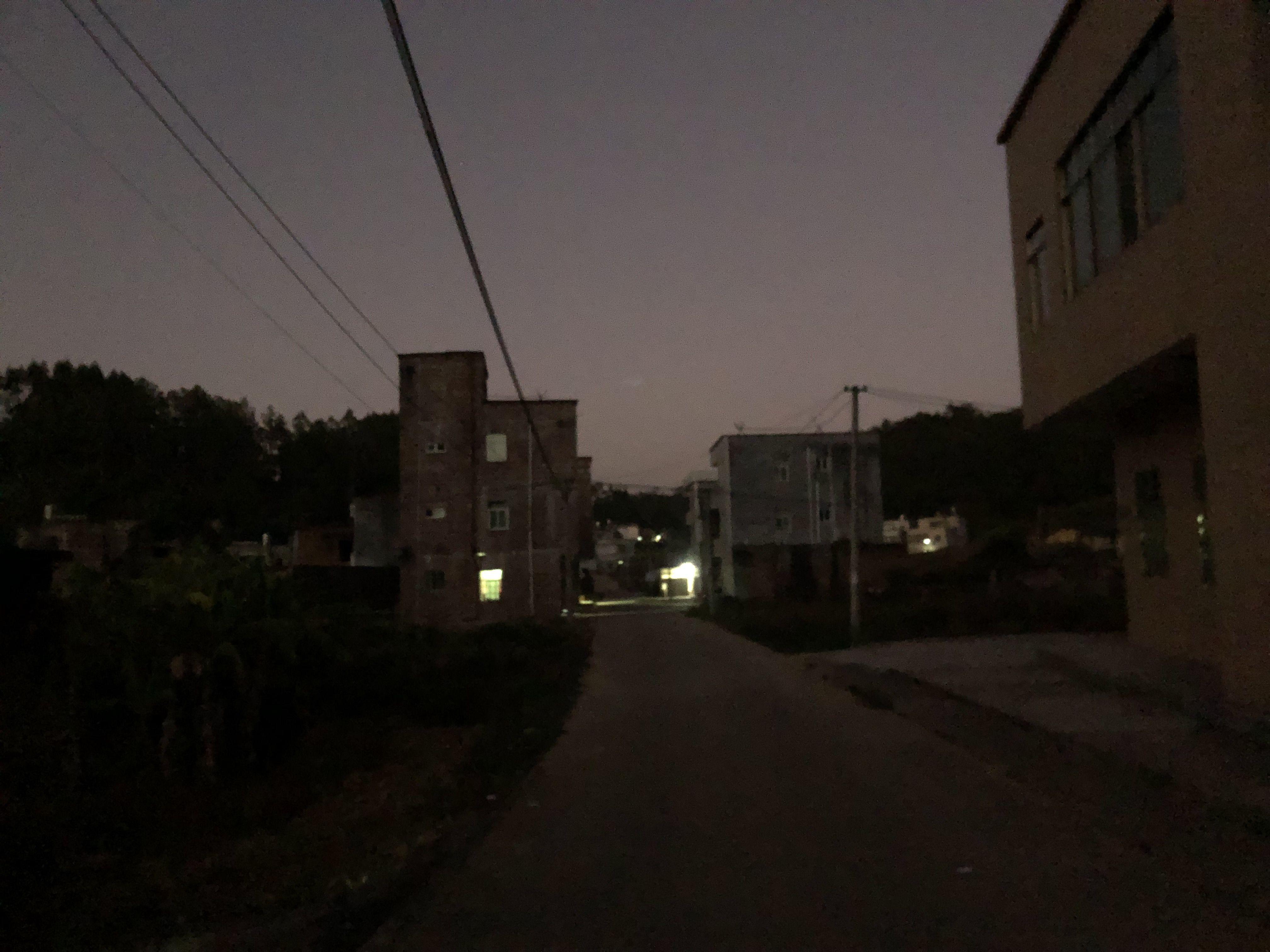 /jingji/143591.html
