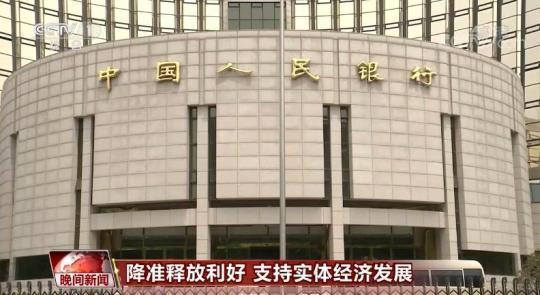 http://www.hmhxwz.cn/bagua/142815.html