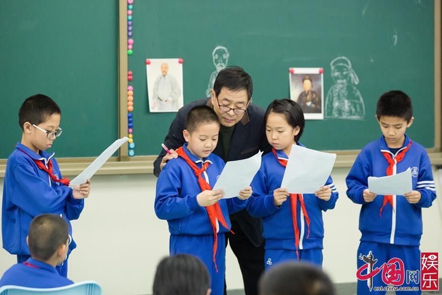 http://jszhy.cn/guoji/164602.html