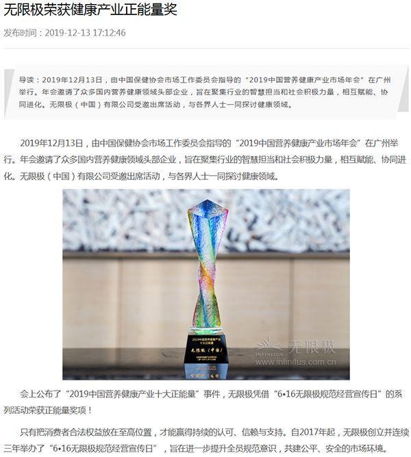 http://www.byrental.cn/zhengwu/181382.html