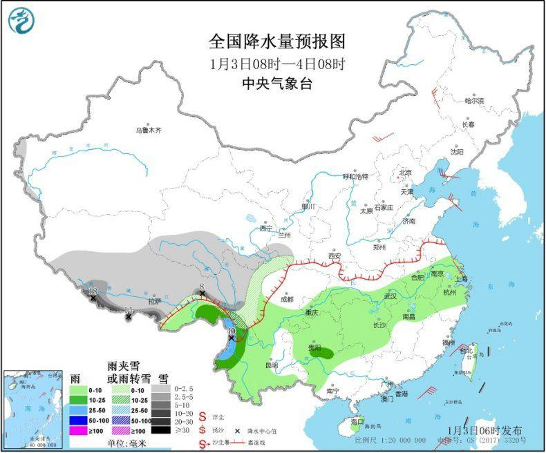 http://jszhy.cn/tiyu/185459.html