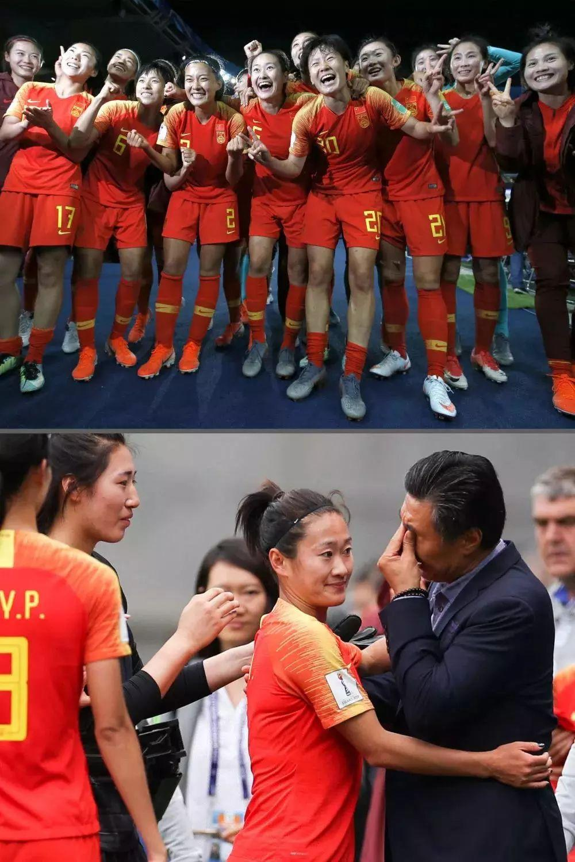 吴庆龙欢笑与泪水,那些令人动容的瞬间