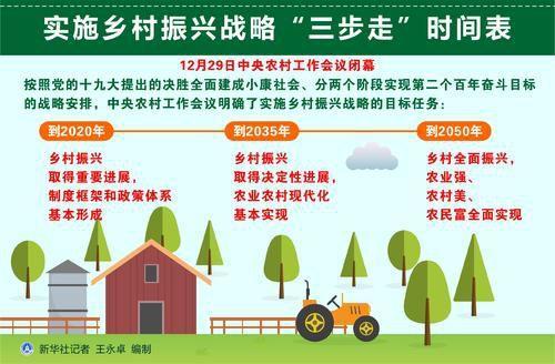 /fangchan/146983.html