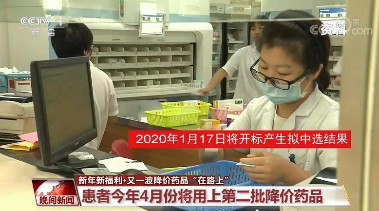 http://www.byrental.cn/wenhua/180901.html