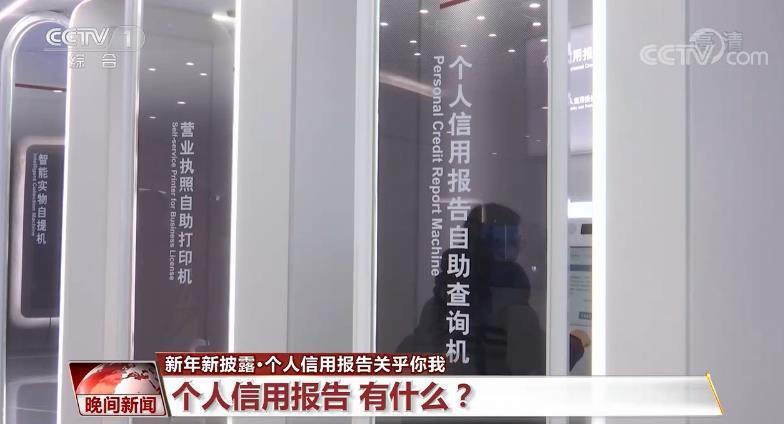 /nenyuan/147202.html