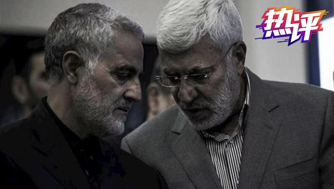美定点暗杀伊朗高级将领 袭击时间和地点有何考量?