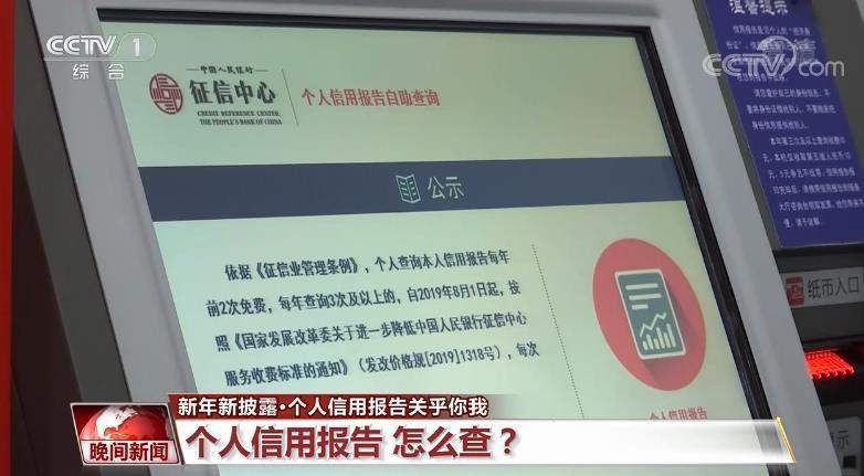 http://www.byrental.cn/fangchan/180666.html