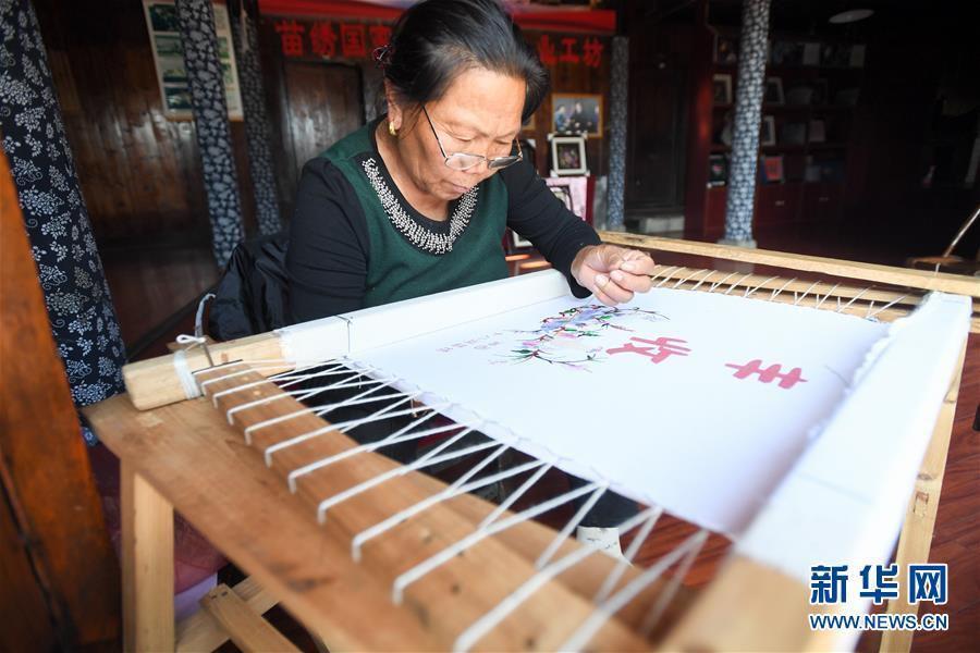 seo-總書記關切脫貧事丨堅決殲滅最后的貧困堡壘——寫在決勝脫貧攻堅戰開年之際