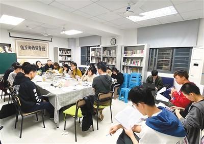/nenyuan/146176.html