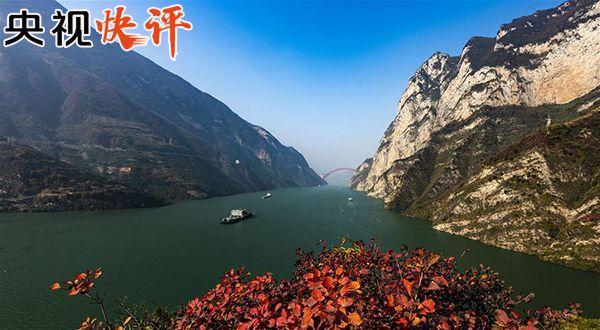 http://jszhy.cn/nenyuan/184731.html