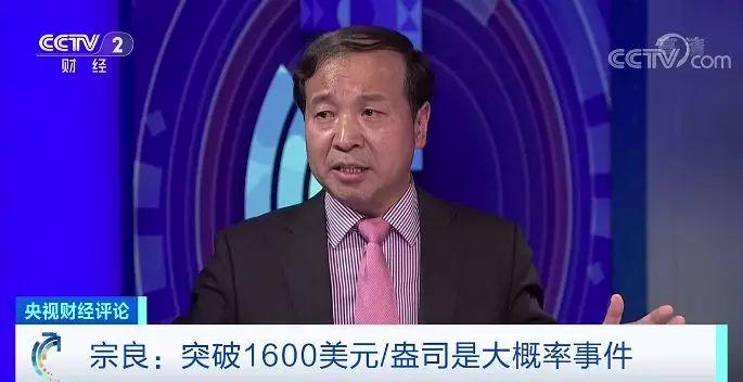 http://www.byrental.cn/youxi/182833.html