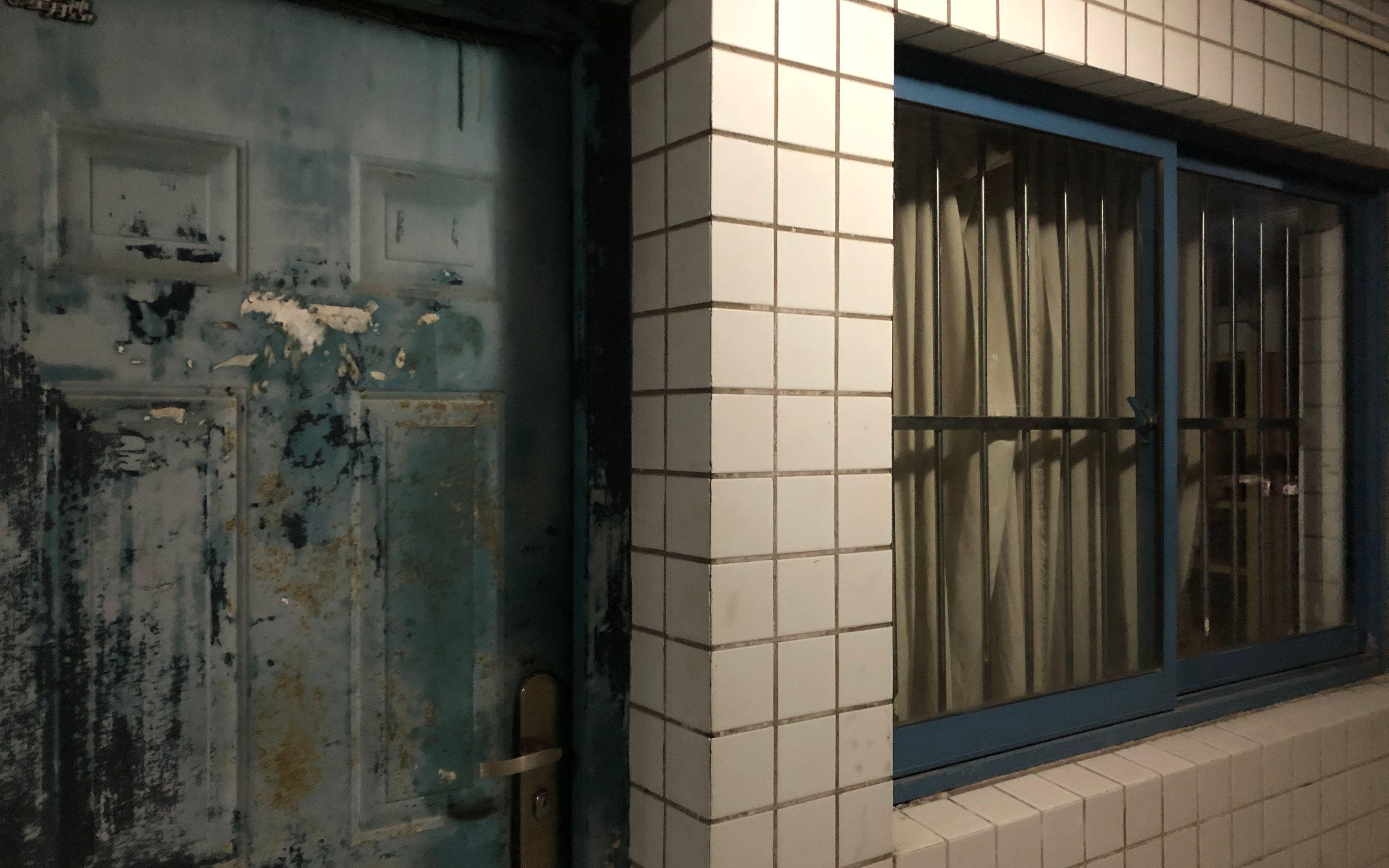 南邮一研究生实验室火灾中身亡:带走了宿舍的打火机