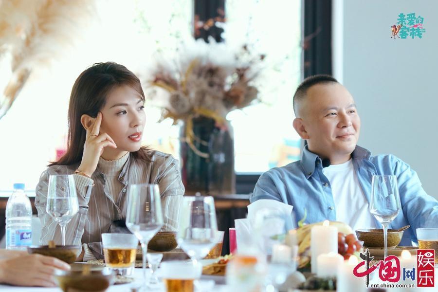 http://www.byrental.cn/junmi/168057.html