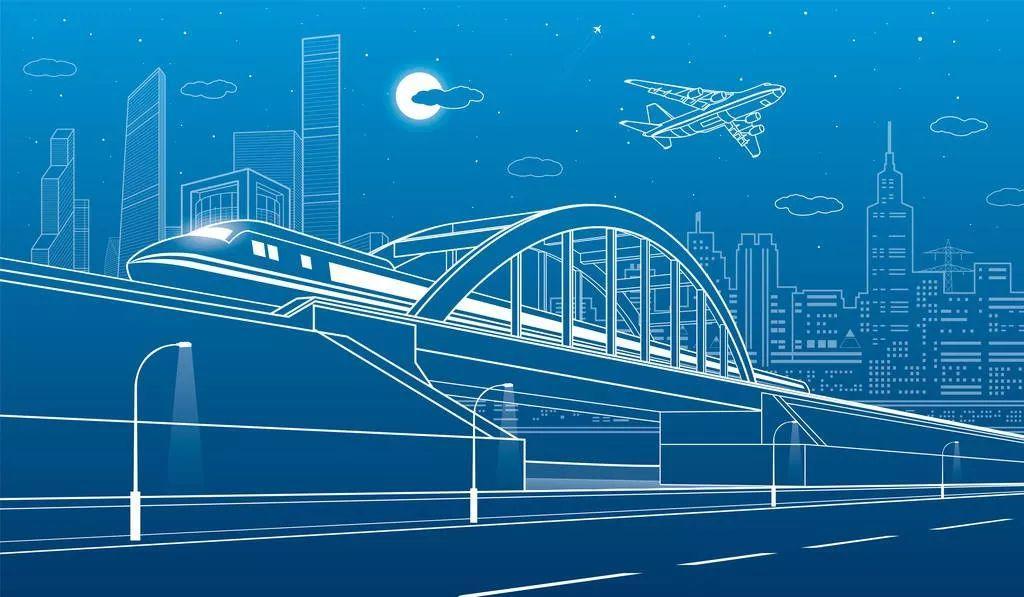 """让东亚命运共同体""""乘上""""高速铁路"""