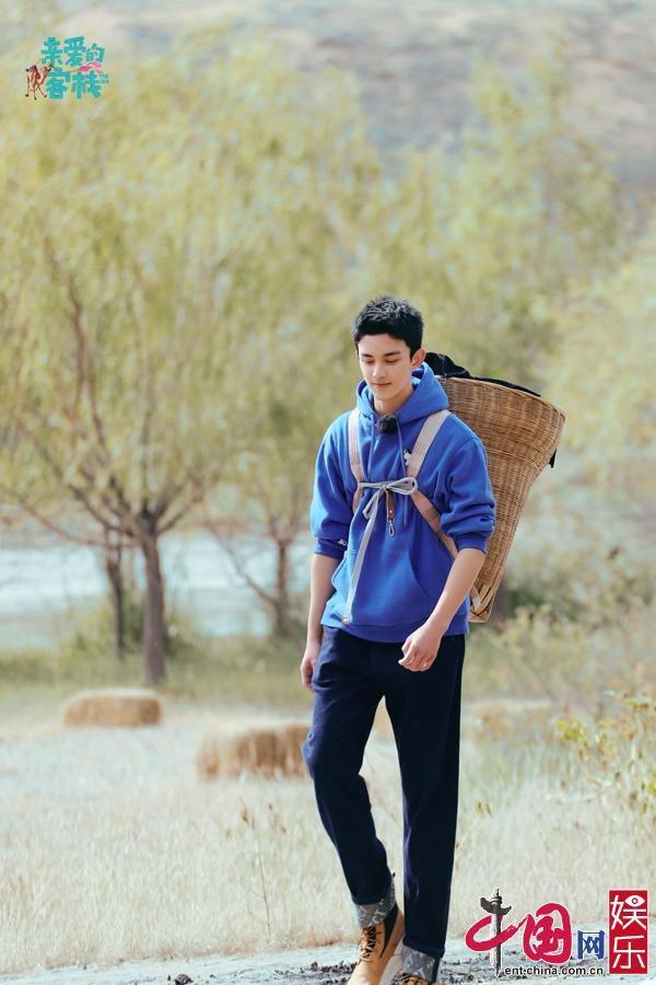 http://www.iitime.cn/zhengwu/139828.html
