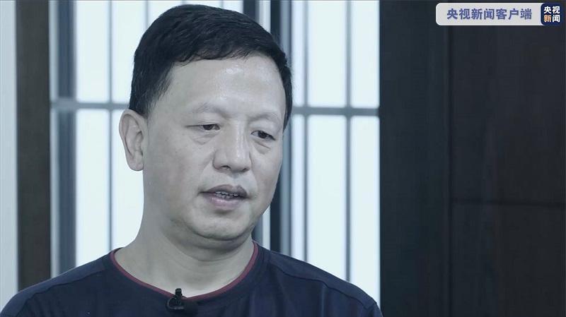 http://www.byrental.cn/jingji/182624.html