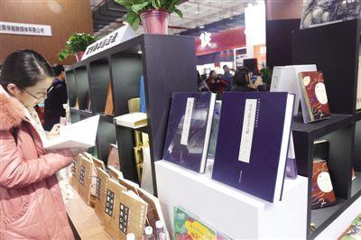 http://www.byrental.cn/wenhua/179567.html
