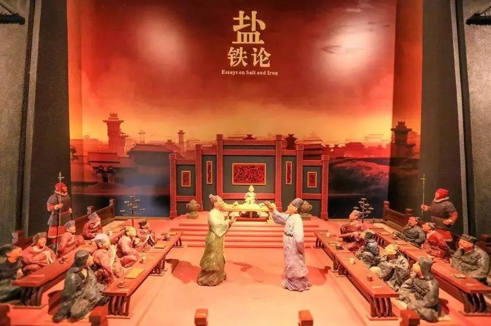 http://www.byrental.cn/shehui/181996.html