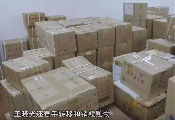 http://www.byrental.cn/junmi/182290.html