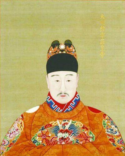 http://www.byrental.cn/fangchan/180360.html