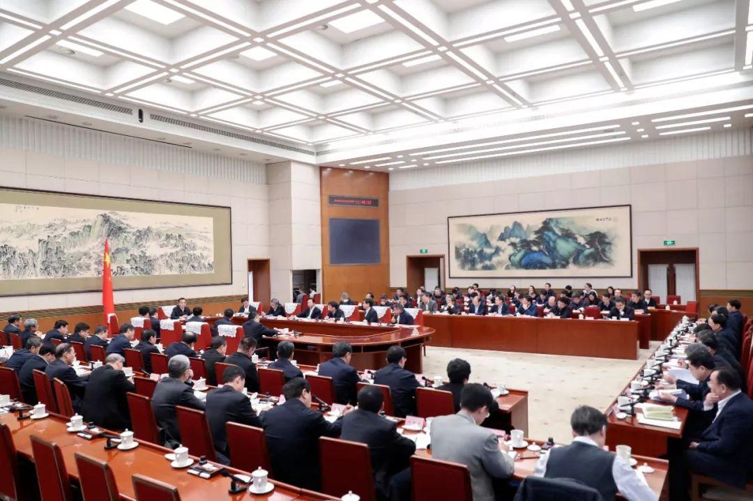 2020年中国经济行不行 这两件事很重要