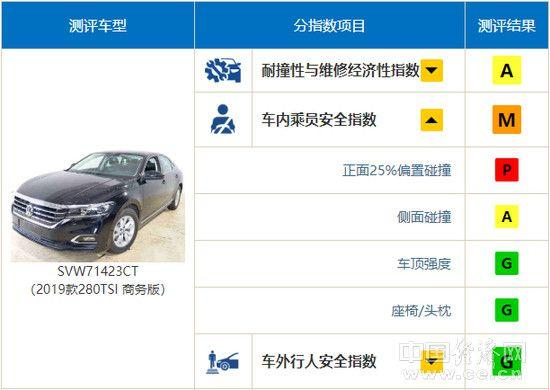 http://www.chinanews.com/cr/2020/0117/2950149688.jpg