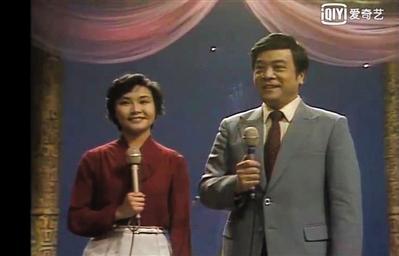 http://www.byrental.cn/fangchan/170392.html