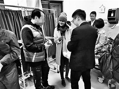 尼泊爾遇車禍 25名中國游客已出院