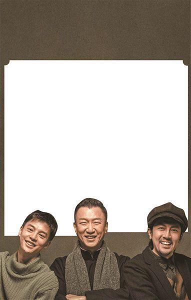 http://www.byrental.cn/bagua/169924.html