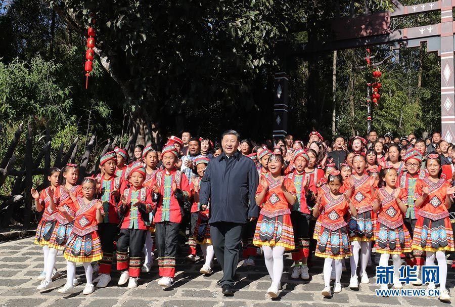 /kunmingfangchan/39361.html