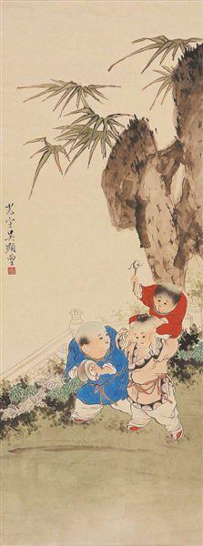 http://www.byrental.cn/youxi/182410.html