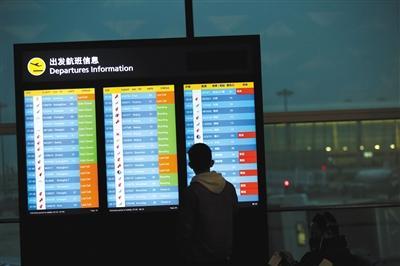 无武汉旅行史确诊病例已出现 卫健委再修订诊疗方案