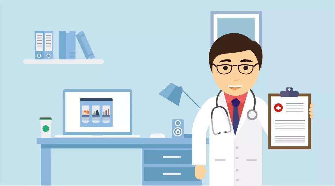 关于新型冠状病毒感染的肺炎,想知道的看过来(一)