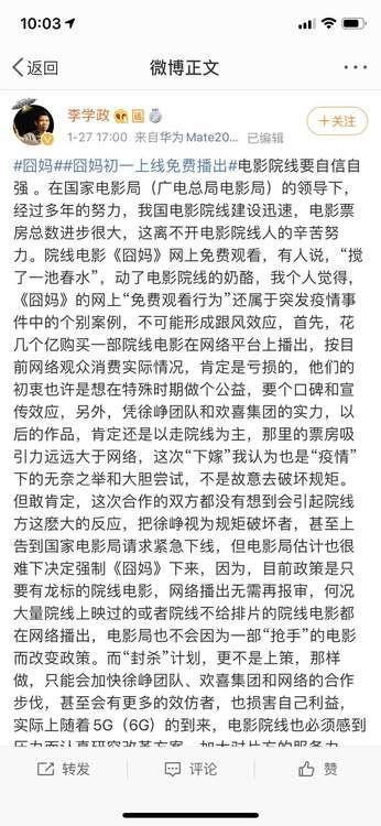 http://jszhy.cn/fangchan/180374.html