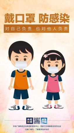 对抗病毒基本操作:教你如何正确洗手?