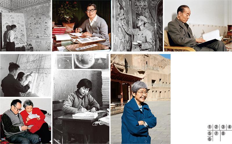http://jszhy.cn/yongche/179955.html