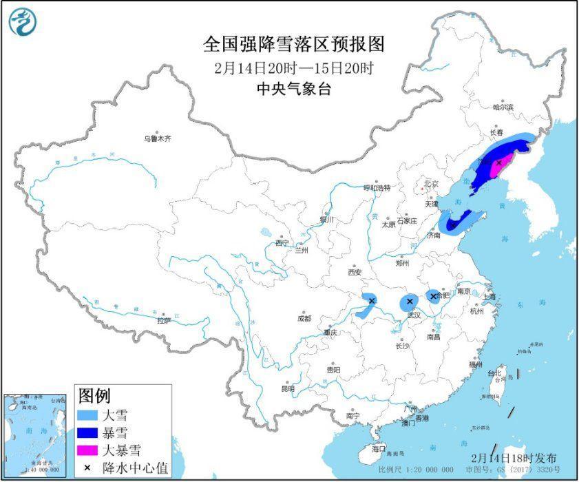 http://www.as0898.com/shishangchaoliu/21317.html