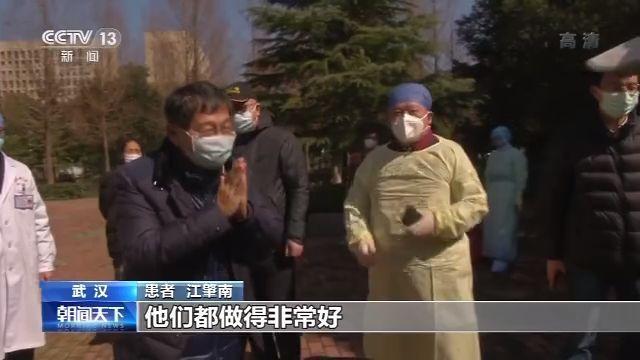 http://www.byrental.cn/wenhua/179196.html