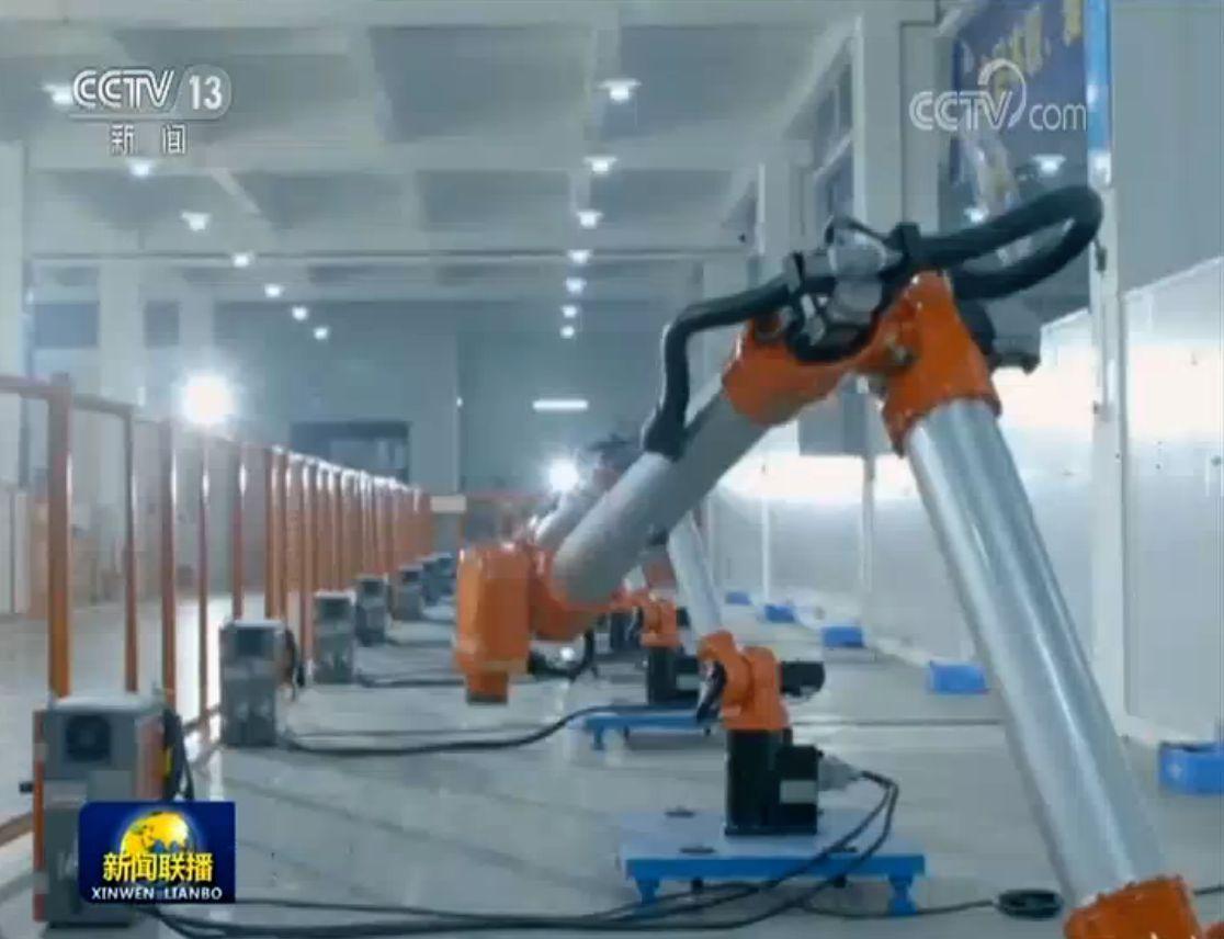 重慶:多措并舉 加緊復工復產
