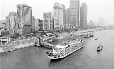 武汉:7艘客船变身医疗队住宿点-贝博app体育|首页|贝博足彩app