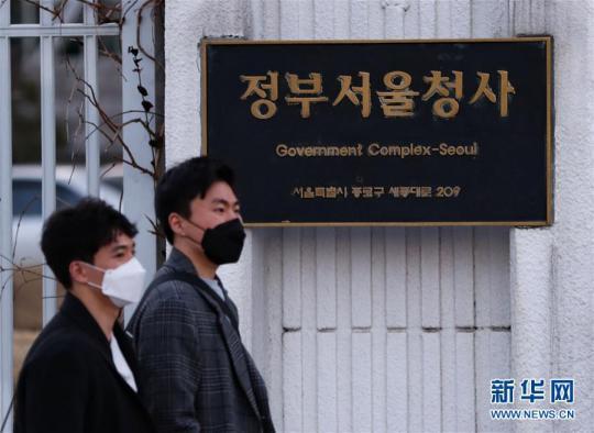 全球疫情蔓延,中国展大国担当外国网友感恩